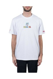 Octopus 21SOTS51 t-shirt