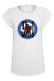 Ladies The Who Classic Target