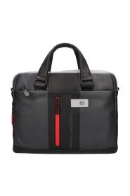 Ca4098ub00 Business Bag