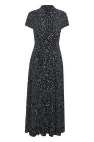 Arjana Maxi Dress SS