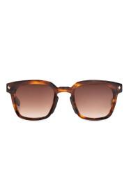 Enzo sunglasses