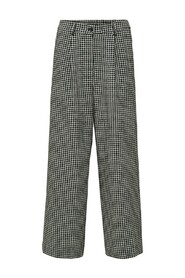 16079607 trousers