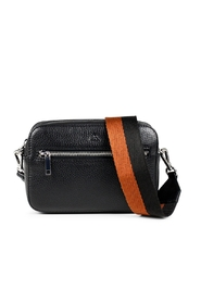 Elea Crossbody Bag Grain,
