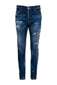 1964 Jeans