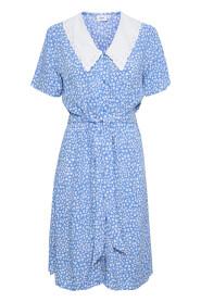 Havin Dress