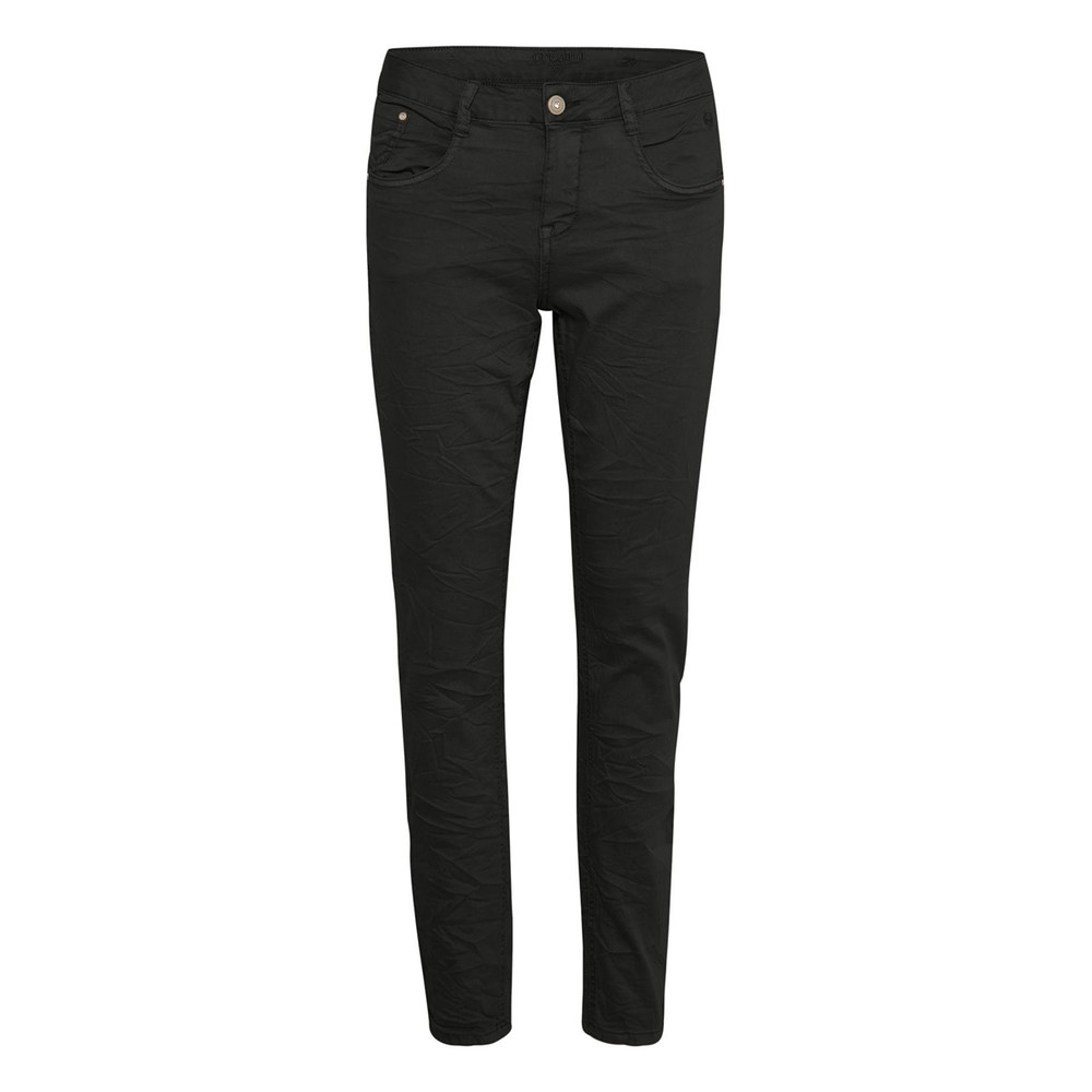 LOTTE TWILL JEANS - COCO FIT
