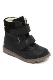 SPOT TOKKER VEL boots