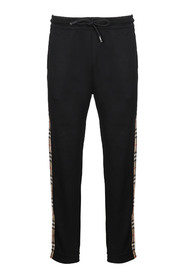 CHECKFORD TROUSERS
