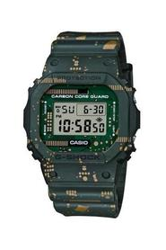 WATCH UR - DWE-5600CC-3ER