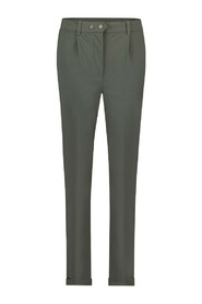 pants oslo u2211433l travel