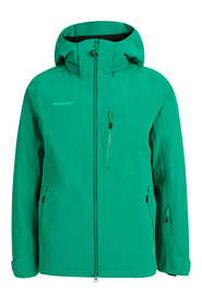 Stoney HS Thermo Jacket Men