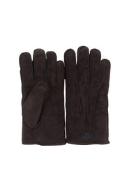 Gloves men GL0401066