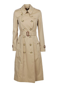 TRENCH CHELSEA LONG