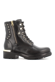 Boots 14202A20