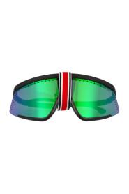 sunglasses HYPERFIT 10/S D4QTE
