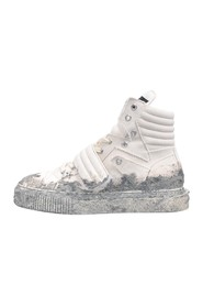 Sneakers hypnos cement