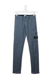 Gamle bukser TASCONE