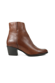 Ankle boot 052.592GO