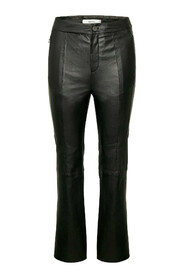 Vittia bukser MS18