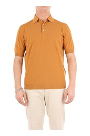 A23691 Short sleeve polo