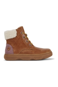Boots K900280