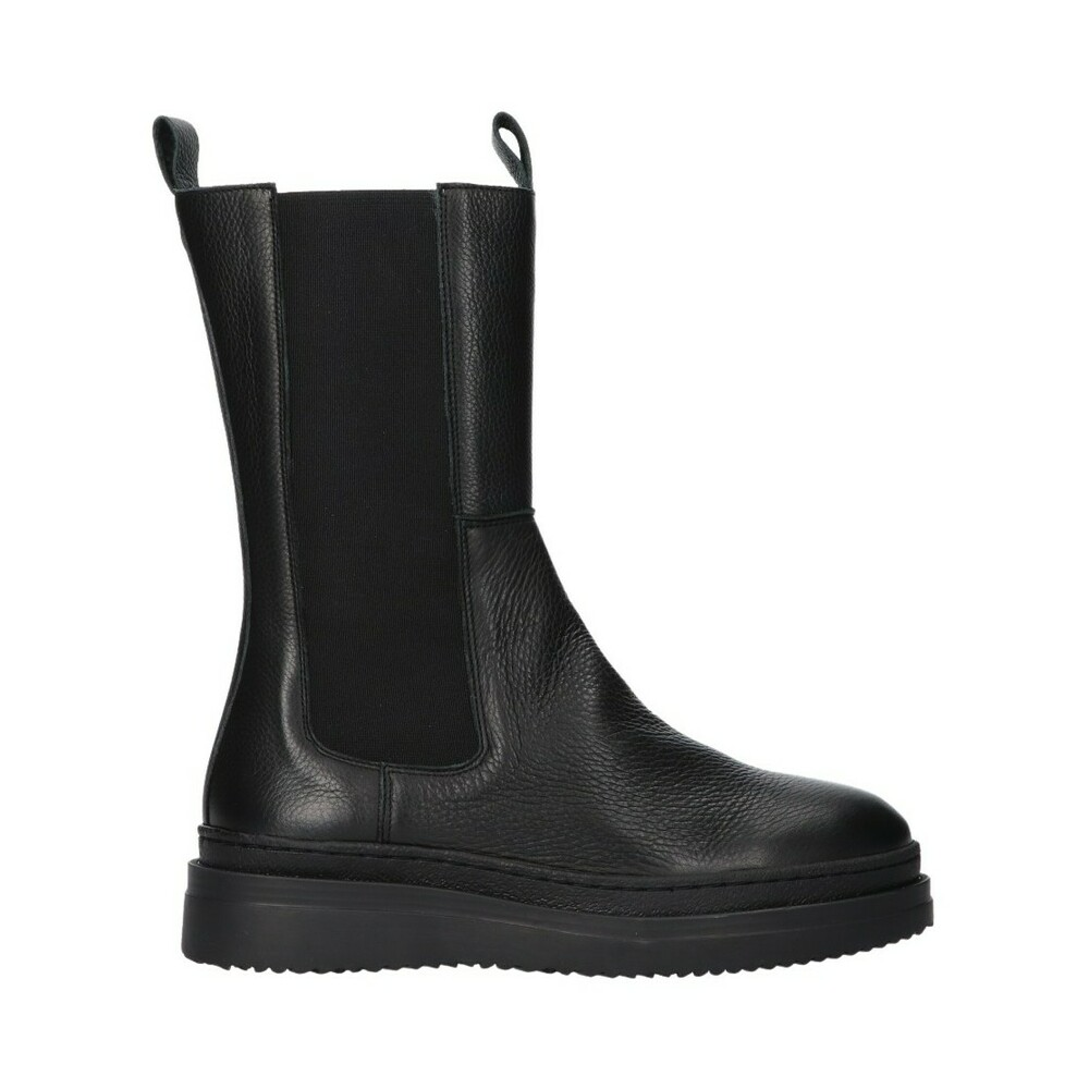 Lily 1-a chelsea boots