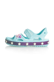 FUN LAB UNICORN SANDAL 206366-4O9