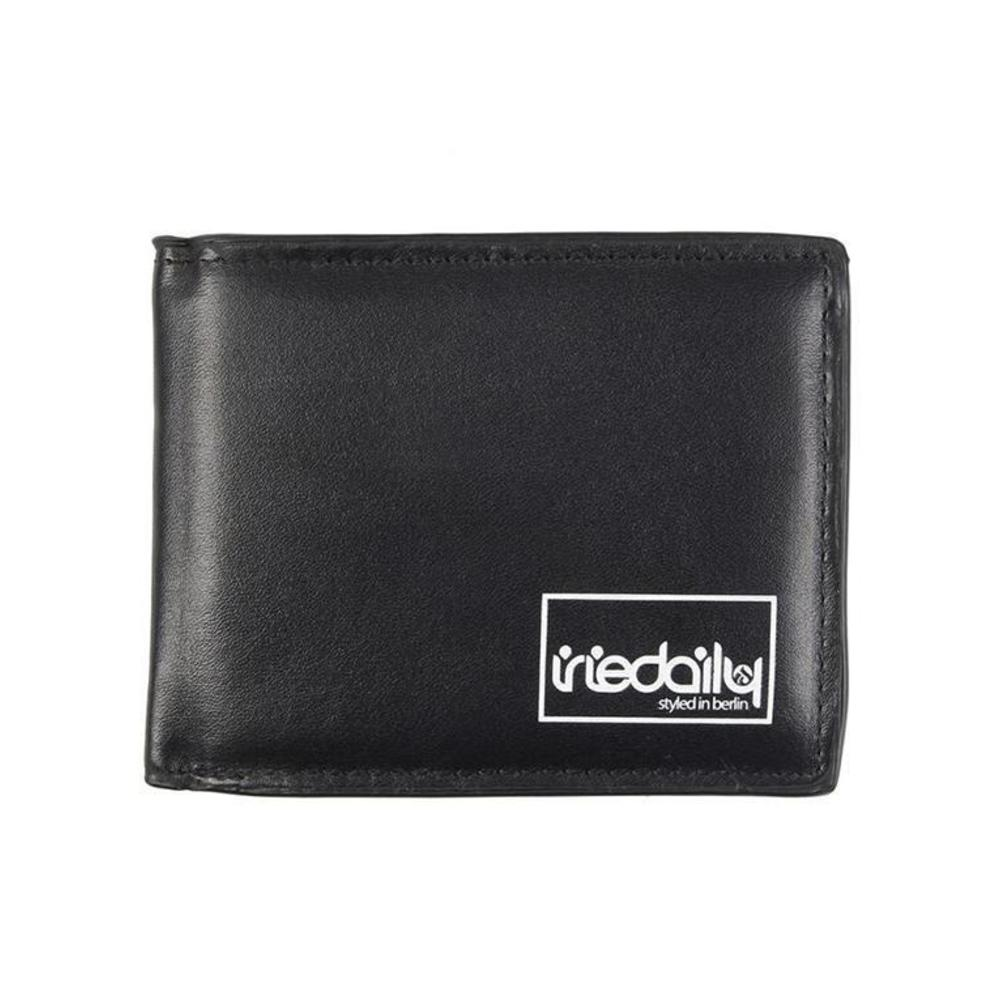 Styled Berlin Wallet A553900-715