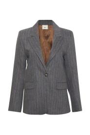 Janki Jacket