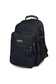 Tutor computer backpack