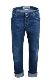 Jeans 620