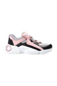 Skylar sneakers