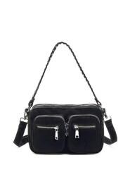'Celina' Bag