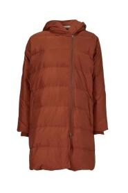 Tonya Coat 193821954