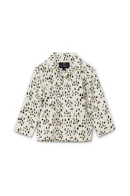 Kids Holiday Printed Cotton Flanell Pyjamas Kids Nightwear