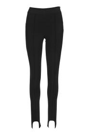Trousers L04HW208J