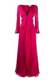 610982QBAAA5033 DRESS