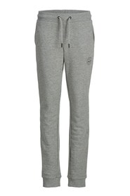 12182767 GORDON Sweatpants