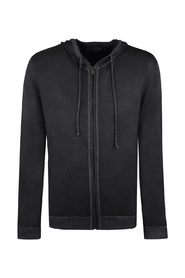 "Sweter ""Full Zip"""