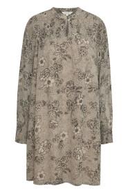Katcha dress