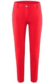 Trousers 25302-395