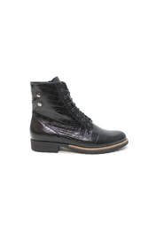 lace-up boot 9709 765 8614