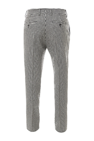Trousers H20HT004219