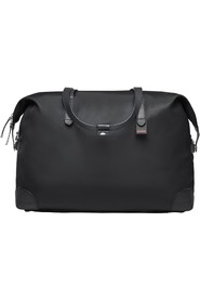 48 hour holdall bag