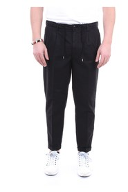 JACK5067 Regular Men Trousers