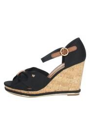 WL11652A Sandalo