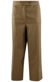 Trousers 393660-3659
