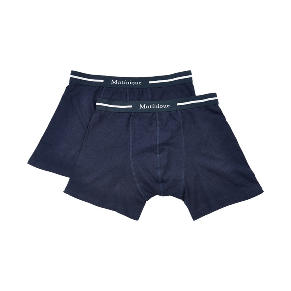 MATINIQUE 2-PACK OWENS TRUNKS