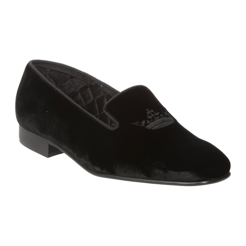 Geringster Preis Nero Shoes Church's Loafers 1kHkh