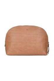 Teramo ECO Paula Cosmetic purse 471997